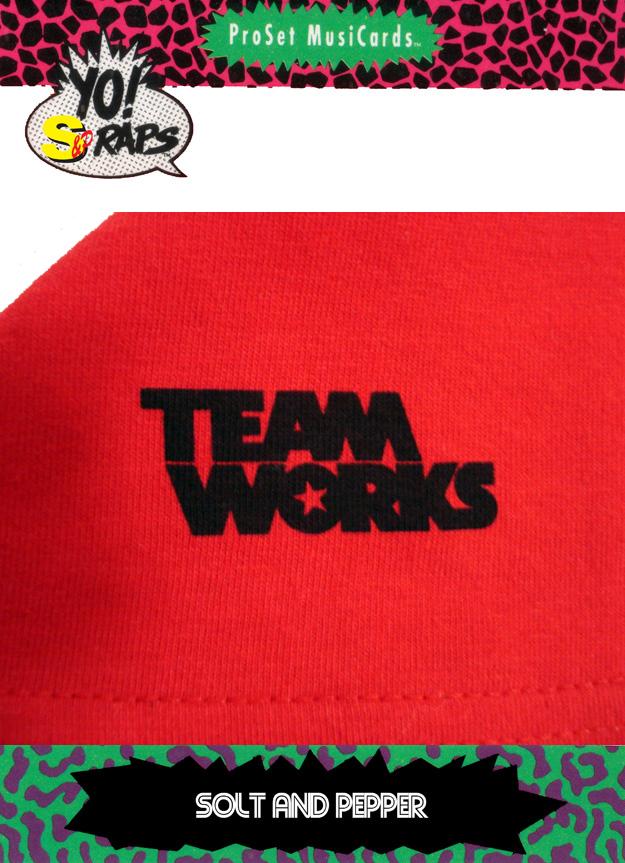 Team_2_2