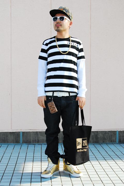 Style222