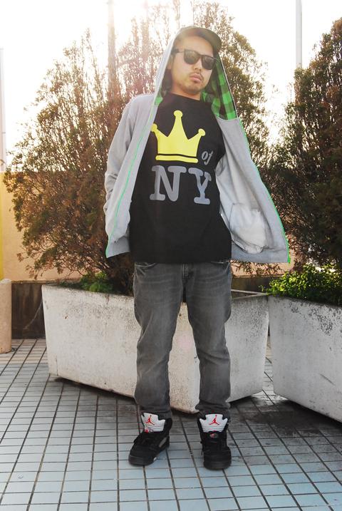 Style2222