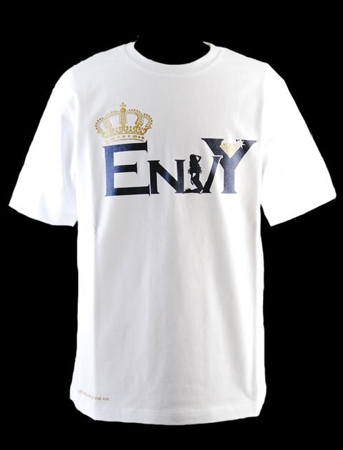 Envy1