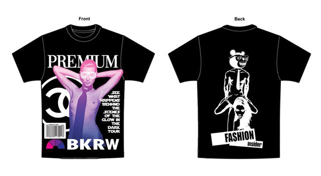 Premiumxbkrw_blk1