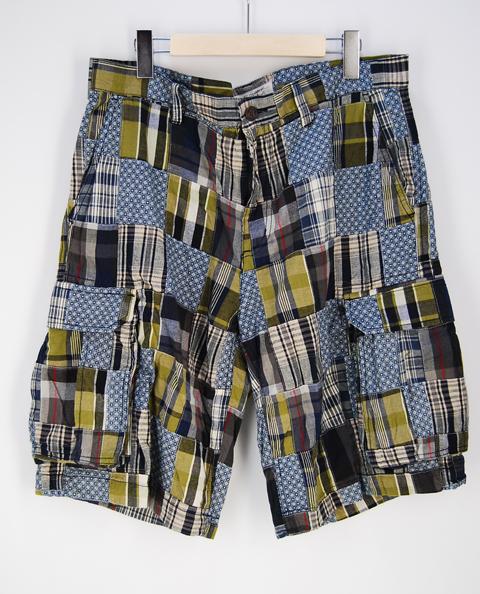 Cargo_shorts_navy1