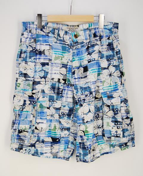 Cargo_shorts_turq1