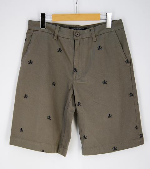 Chino_shorts_gra1