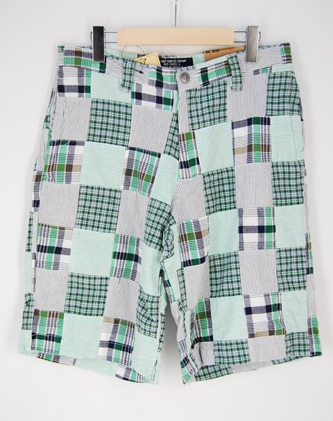Pach_shorts_gren1
