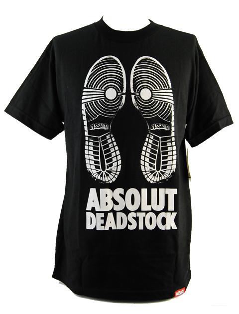 Deadb1