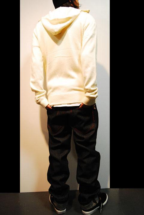 Style1125