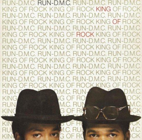 Albumrundmckingofrock