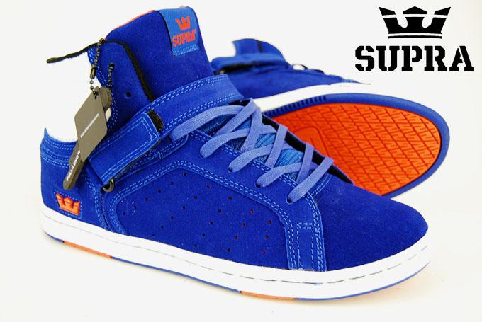 Supra_suprano_blu_1