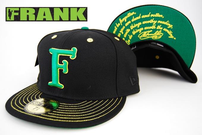 Frank_f_1