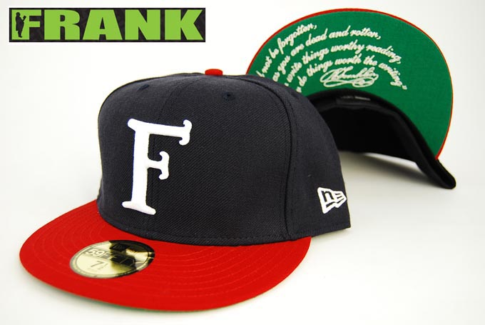 Frank_f_navy_red_1