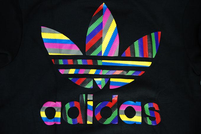 Adidas_4