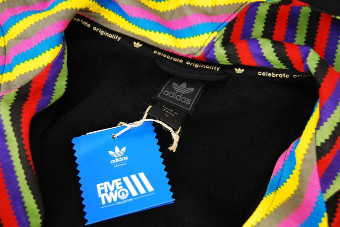 Adidas_5