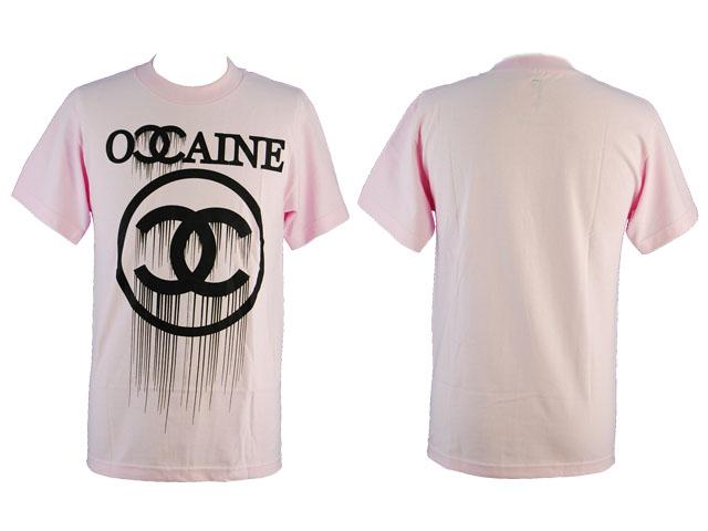 Premium_cocaine_tee_pnk_1