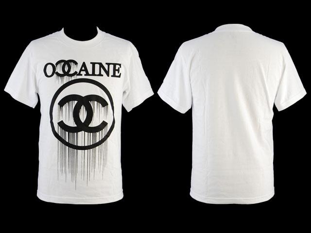 Premium_cocaine_tee_wht_1