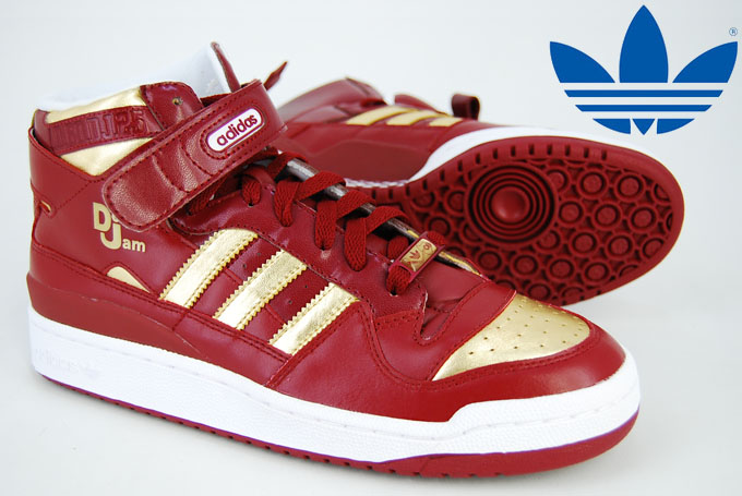 Adidas_forum_mid_dj_1