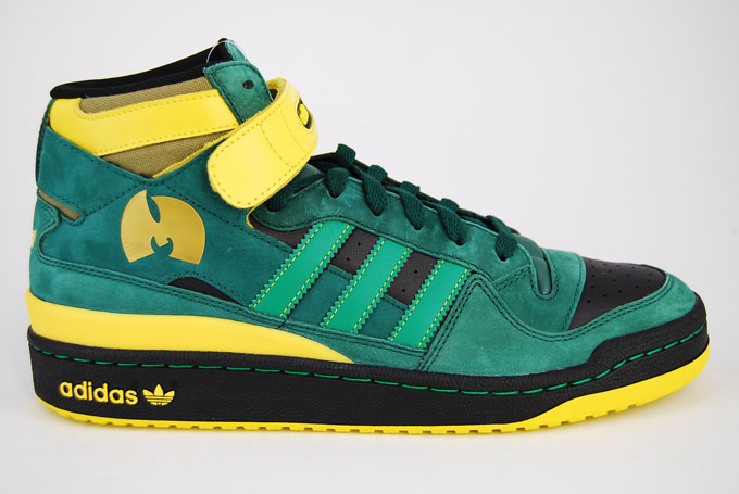 Adidas_forum_mid_mm_4