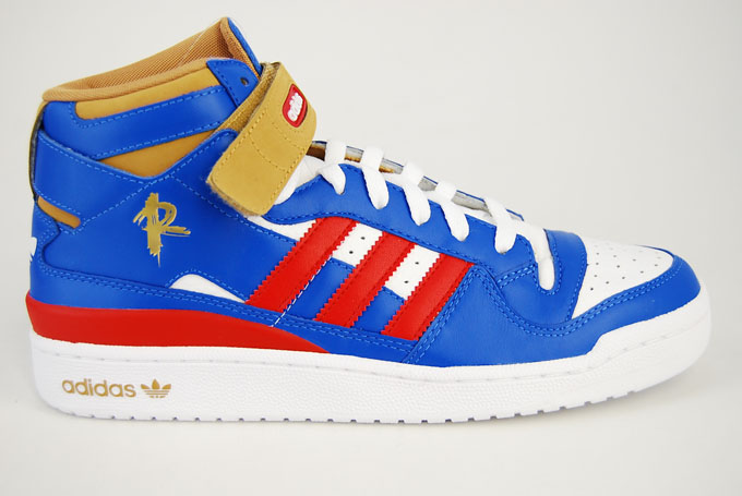 Adidas_forum_mid_rm_4