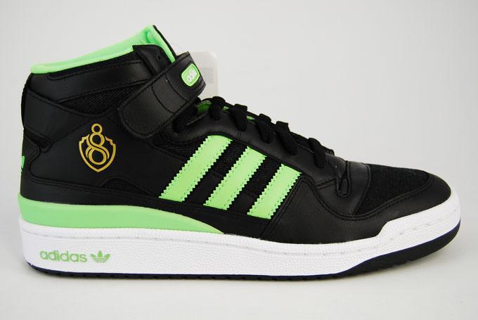 Adidas_forum_mid_yj_4
