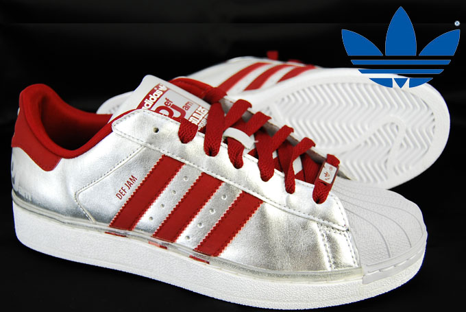 Adidas_super_star_dj_1