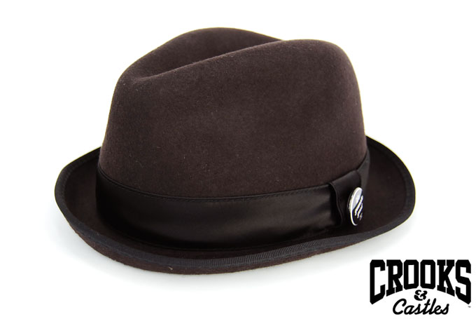 Crooks_hat_brn_1