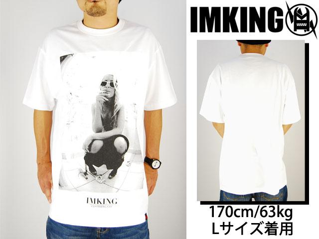 Imking_tee_wht_0