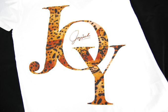 Joyrich_joy_tee_3