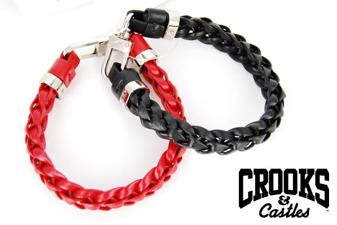 Crooks_1