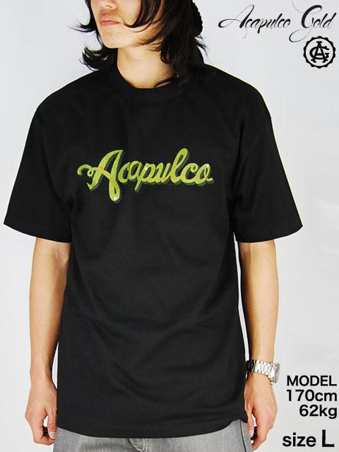 Acapulco_logo_tee_blk_0