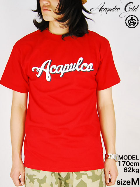 Acapulco_logo_tee_red_0