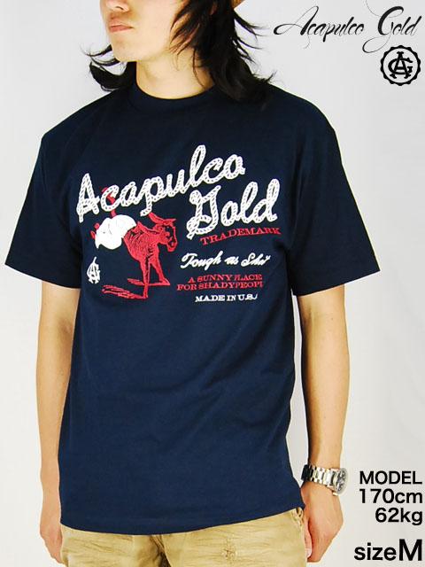 Acapulco_trademark_tee_nyv_0