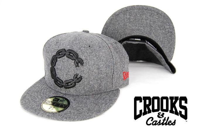 Crooks_wool_cap_gry_1