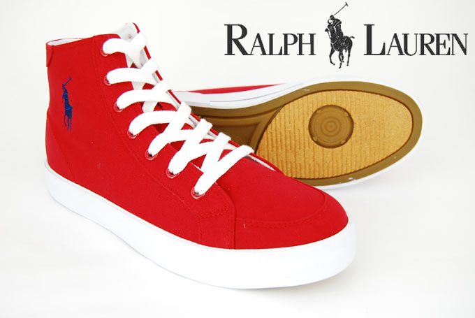 Polo_red_1_2