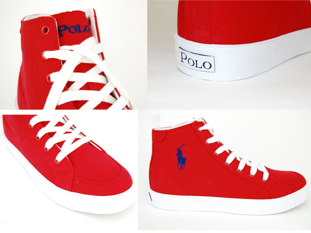 Polo_red_9_2