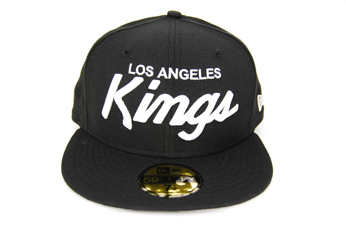 Newera_la_kings_cap_2
