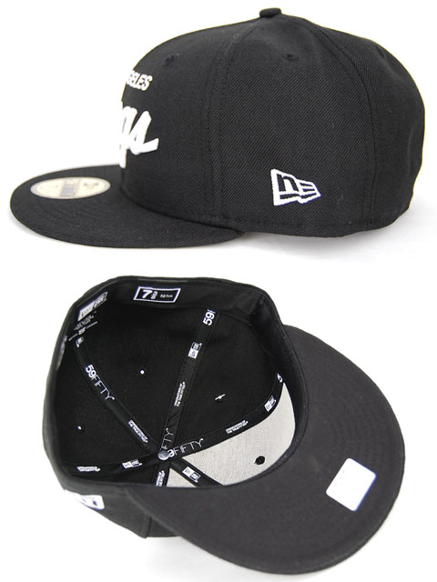 Newera_la_kings_cap_9