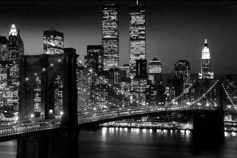 New_york_manhattan
