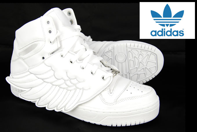 Adidas_forum_wing_1