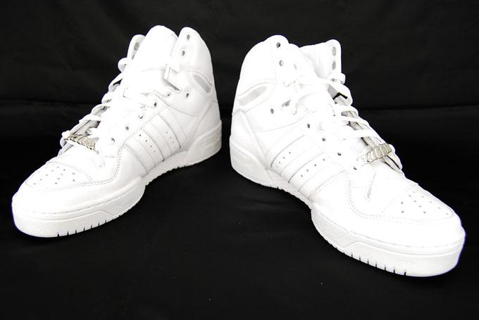 Adidas_forum_wing_2