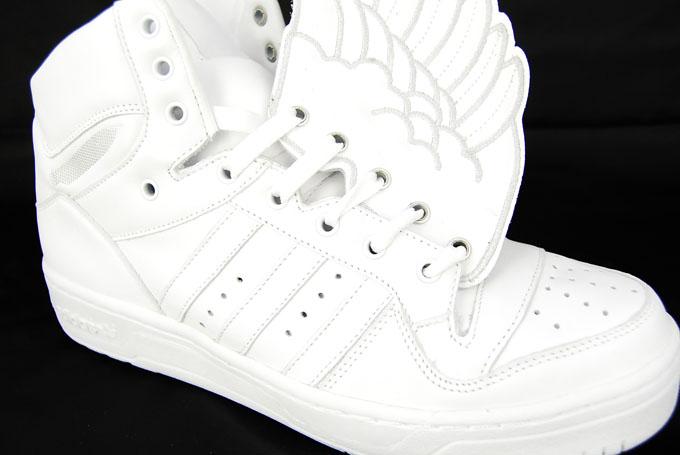 Adidas_forum_wing_7