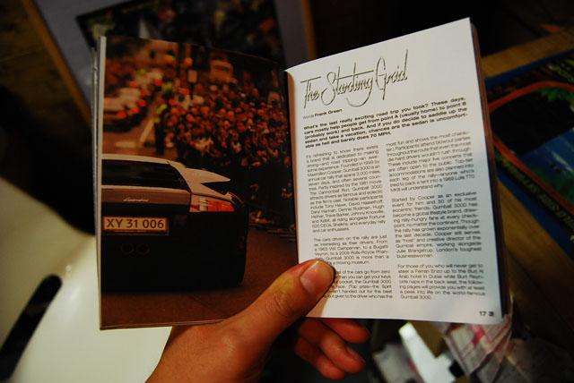 Frankbook401