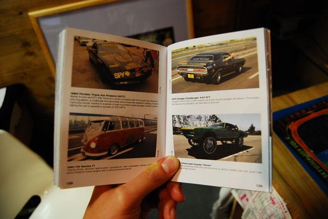 Frankbook403_2