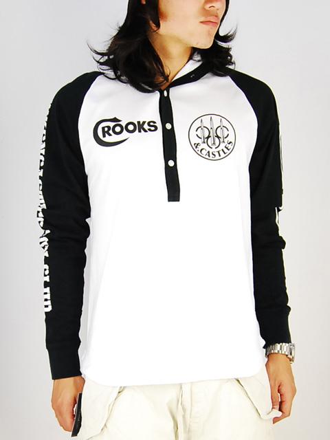 Crookscastles6