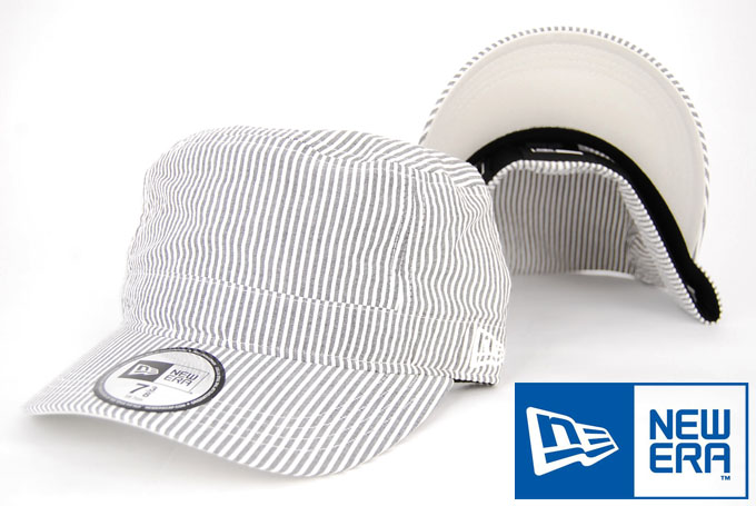 Newera_work_cap_strip_1
