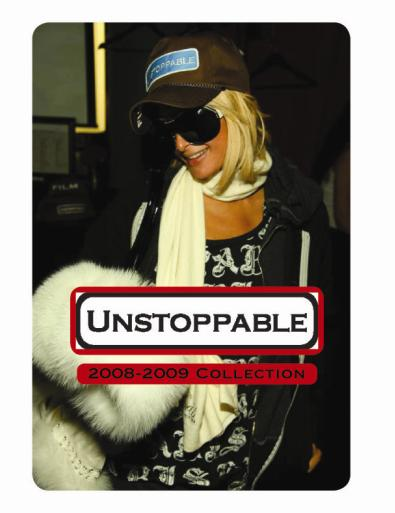 Unstoppable_1