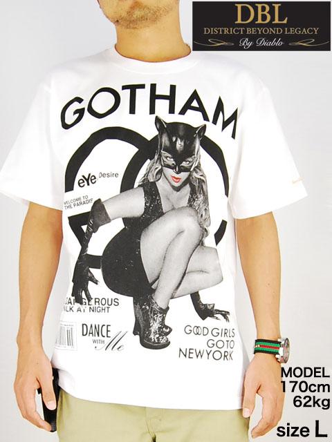 Dbl_gotham_wht_0