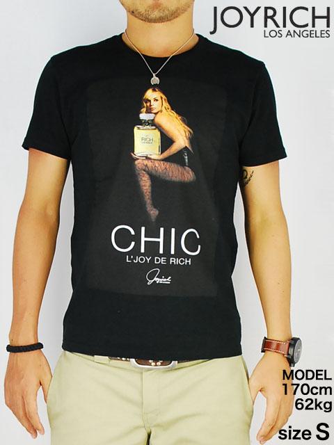 Joyrich_chic_tee_blk_0