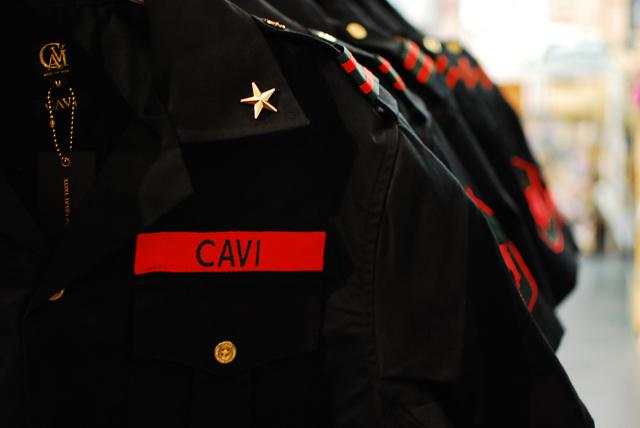 Cavi_blk