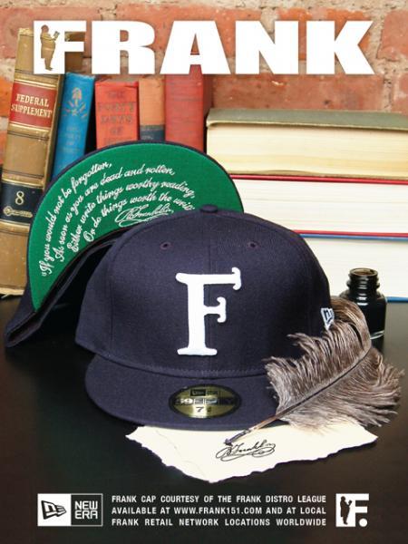 Frank_f_navy_og6