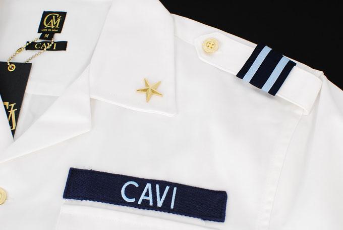 Cavi_wht_4